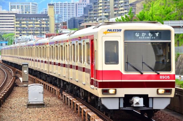 大阪メトロ